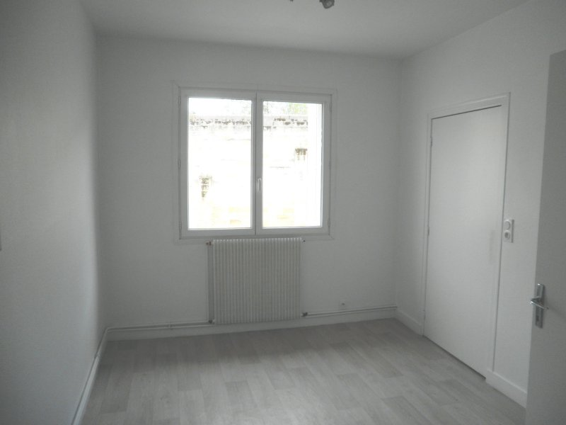 Immobilier aquitain appartement 2 pi ce s 30 m for Appartement libourne